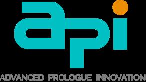 API – SAS